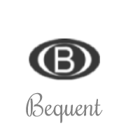 bequent