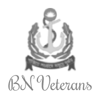 bn-veteran
