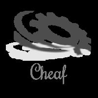 cheaf
